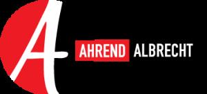New Firm Logo